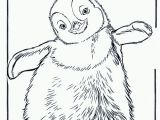 Penguin Coloring Pages Pdf 18awesome Penguin Coloring Book Clip Arts & Coloring Pages