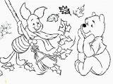 Penguin Coloring Pages Pdf Penguin Coloring Sheet Best Coloring Pages for Fall Printable