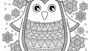 Penguin Sliding Coloring Page Penguin Coloring Pages Penguin Sliding Coloring Page Fly Coloring Page