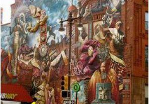 Penn State Mural 81 Best Philadelphia Murals Images