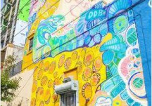 Penn State Mural Die 40 Besten Bilder Von Jersey City