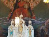 Penn State Mural Millvale Murals Of Maxo Vanka Tripadvisor