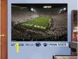 Penn State Wall Mural 15 Best Penn State Bedroom Images