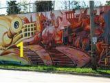 Penn State Wall Mural 8 Best Murals Images