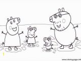 Pepa Pig Coloring Pages Peppa Coloring Pages Awesome Peppa Pig Coloring Pages Elegant Luxury