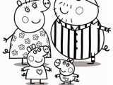 Pepa Pig Coloring Pages Peppa Pig Coloring Game Peppa Pig Print and Colour Abc Kids Rad Io