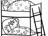 Pepa Pig Coloring Pages Pin Od Použvateľa Zuzu Na Nástenke Vv Pinterest