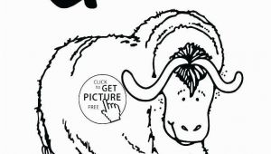 Pepe Le Pew Coloring Pages Skunk Fu Coloring Pages 14 Best Pepe Le Pew Coloring Pages Kids