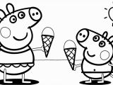 Peppa Halloween Coloring Pages Peppa Pig Coloring Games