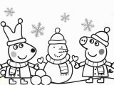 Peppa Halloween Coloring Pages Pin On Best Cartoon Coloring