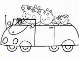 Peppa Pig Baby Alexander Coloring Pages Best Leuk Voor Kids Kleurplaat Peppa Big Pinterest