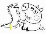 Peppa Pig Baby Alexander Coloring Pages Peppa Pig Character Baby Alexander Coloring Pages