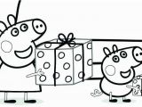 Peppa Pig Coloring Pages Printable 10 Best Peppa Wutz