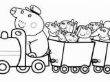 Peppa Pig Coloring Pages Printable 25 if You are Looking for Peppa Pig Coloring Book Pages
