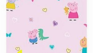 Peppa Pig Wall Mural asda 129 Best Peppa Pig Images