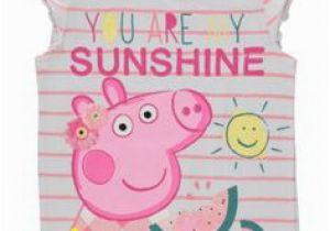 Peppa Pig Wall Mural asda 14 Best Peppa Pig Images