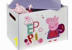 Peppa Pig Wall Mural asda 187 Best Lilly S Peppa Pig & Things Images