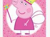 Peppa Pig Wall Mural Ficial Peppa Pig Princess Wall Mural Es In Six Sections for