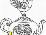 Perch Coloring Pages 529 Best Coloring Pages Graphics and Paper Craft Images In 2018