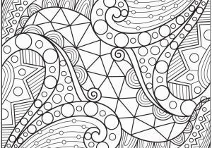 Perch Coloring Pages Abstract Coloring Page On Colorish Coloring Book App for Adults by
