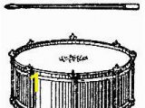 Percussion Coloring Pages 18 Best Outydse Musiekinstrumente Images On Pinterest