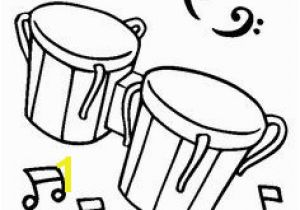 Percussion Coloring Pages 255 Best Coloring Book Pianos Musical Instruments Guitars