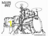 Percussion Coloring Pages 4939 Best Coloring Pages Images On Pinterest