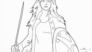 Percy Jackson Coloring Pages Online Percy Jackson Coloring Pages Line