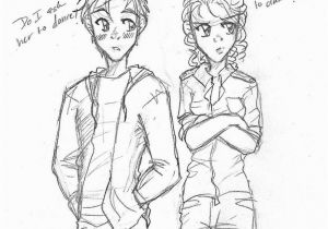 Percy Jackson Coloring Pages Percy Jackson Annabeth Free Colouring Pages