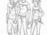 Percy Jackson Coloring Pages Percy Jackson Coloring Pages Percy Jackson Coloring Pinterest