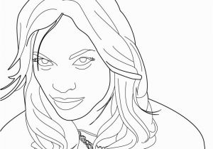 Percy Jackson Coloring Pages Persephone Coloring Pages Hellokids