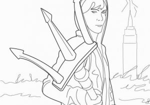 Percy Jackson Coloring Pages Poseidon Percy Jackson Coloring Pages
