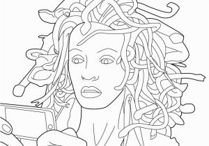 Percy Jackson Coloring Pages the Lightning Thief Coloring Pages Coloring Pages