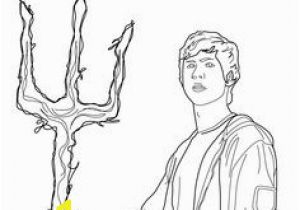 Percy Jackson Printable Coloring Pages 20 Best Percy Jackson Sea Of Monsters Images On Pinterest
