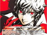Persona 5 Coloring Pages Amazon Protagonist as Joker Phantom Thief Of Hearts