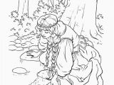 Pesach Coloring Pages Passover Coloring Pages