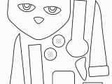 Pete the Cat and His Four Groovy buttons Coloring Page Pete the Cat and His Four Groovy buttons