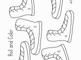 Pete the Cat Coloring Page Shoes 8 Best Of Printables I Love My Cat I Love My