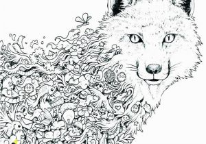 Peter and the Wolf Coloring Page Coloring Pages Wolf Wolf Coloring Pages Wolf Coloring Page Wolf
