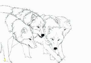 Peter and the Wolf Coloring Page Flawless Peter and the Wolf Coloring Pages P8476 Wolf Coloring
