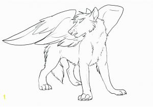 Peter and the Wolf Coloring Page Peter and the Wolf Coloring Page Howling Wolf Coloring Pages