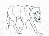 Peter and the Wolf Coloring Page Peter and the Wolf Coloring Page Peter and the Wolf Coloring Page