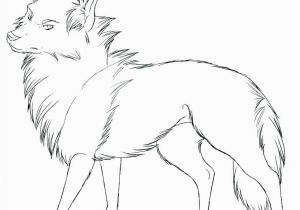 Peter and the Wolf Coloring Page Peter and the Wolf Coloring Pages Free Page Printable for Kids View