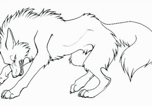 Peter and the Wolf Coloring Page Peter and the Wolf Coloring Pages Peter and the Wolf Coloring Sheet