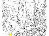 Peter Cottontail Printable Coloring Pages Die 346 Besten Bilder Zu Bunny Rabbit Coloring
