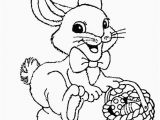 Peter Cottontail Printable Coloring Pages Elegant Coloring Pages Rabbit for Boys Picolour