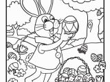 Peter Cottontail Printable Coloring Pages Peter Rabbit Coloring Pages