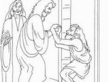 Peter Heals the Lame Man Coloring Page 55 Best Peter & John Lame Man Healed Images On Pinterest