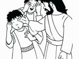 Peter Heals the Lame Man Coloring Page Peter and John Lame Man Coloring Page Luxury Healed for Healing