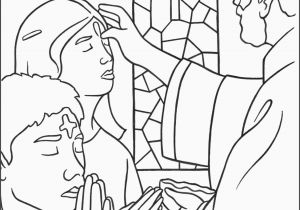 Peter Preaching at Pentecost Coloring Pages 19 Awesome Peter Preaching at Pentecost Coloring Pages Pexels